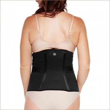 Centura postnatala Belly Bandit Luxe Belly Wrap5