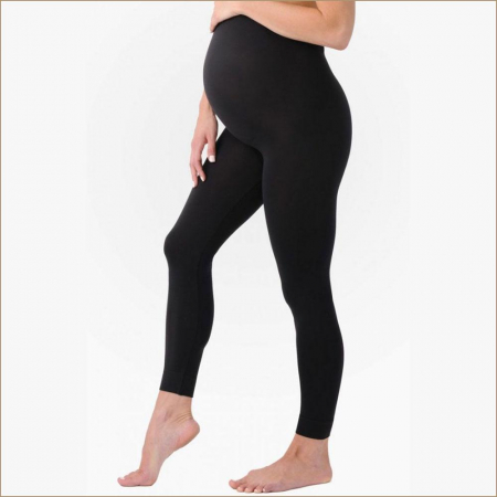 Colanti pentru gravide Belly Bandit B.D.A Leggings0