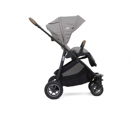 Joie Travel System3