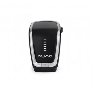 Dispozitiv Nuna Wind [0]