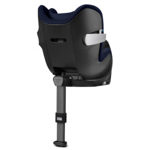 Pachet scaun auto Cybex Sirona M2 i-size Sensorsafe + baza isofix1