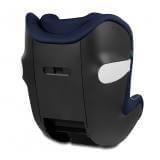 Pachet scaun auto Cybex Sirona M2 i-size Sensorsafe + baza isofix4