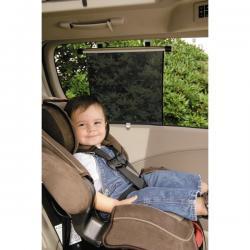 Parasolar auto Roller Safety 1St [1]