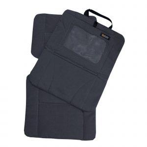Protectie pentru bancheta si tableta BeSafe6
