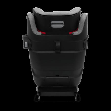 Scaun auto Axkid Bigkid 2 Premium3