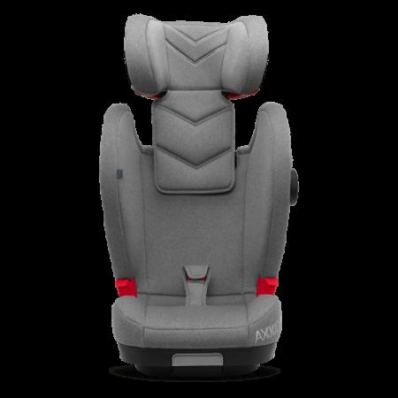 Scaun auto Axkid Bigkid 2 Premium4