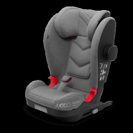Scaun auto Axkid Bigkid 2 Premium1