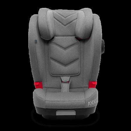Scaun auto Axkid Bigkid 2 Premium0