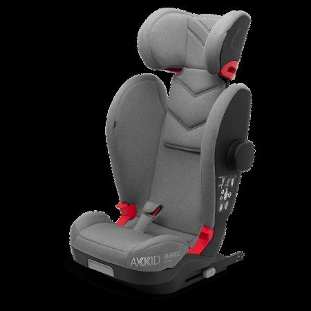 Scaun auto Axkid Bigkid 2 Premium5
