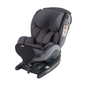 Scaun auto BeSafe iZi Kid X3 i-size2