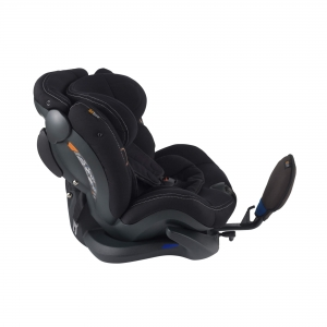Scaun auto copii BeSafe iZi Plus X14