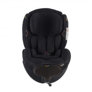 Scaun auto copii BeSafe iZi Plus X12