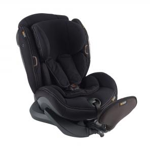 Scaun auto copii BeSafe iZi Plus X11