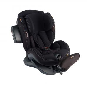 Scaun auto copii BeSafe iZi Plus X10