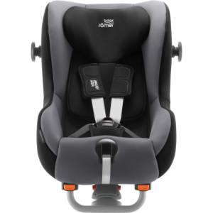 Scaun auto Britax-Romer Max-Way Plus4