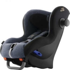 Scaun auto Britax-Romer Max-Way Plus3