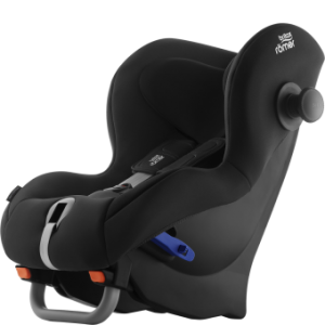 Scaun auto Britax-Romer Max-Way Plus1