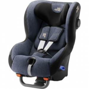 Scaun auto Britax-Romer Max-Way Plus0