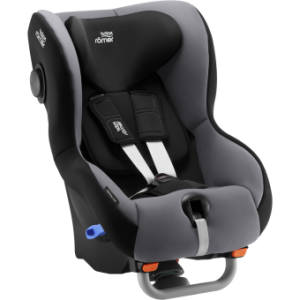 Scaun auto Britax-Romer Max-Way Plus5