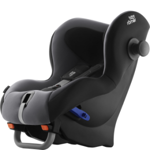 Scaun auto Britax-Romer Max-Way Plus7