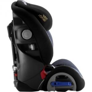 scaun-auto-britax-romer-multi-tech-iii [5]