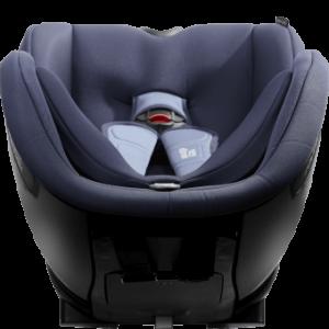Scaun auto Britax-Romer Trifix 2 I-size9