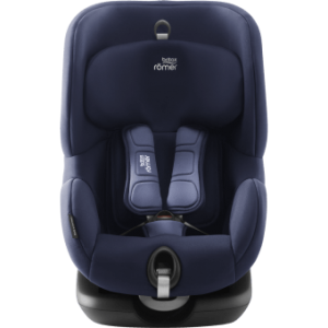 Scaun auto Britax-Romer Trifix 2 I-size4