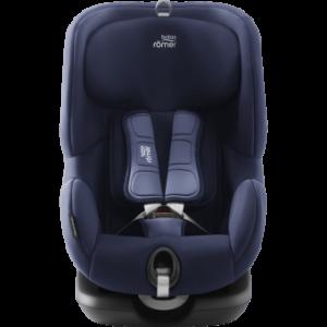 Scaun auto Britax-Romer Trifix 2 I-size0