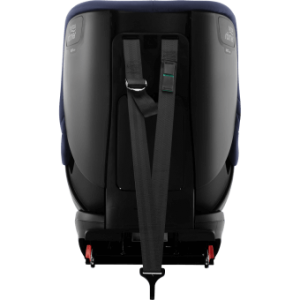 Scaun auto Britax-Romer Trifix 2 I-size8