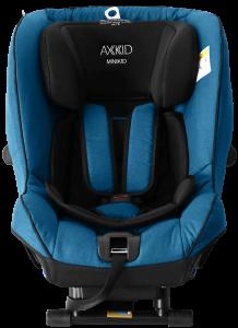 Scaun auto copii Axkid Minikid 2.00