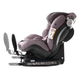 Scaun auto copii BeSafe iZi Combi X4 ISOfix4