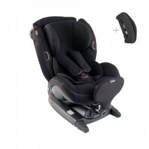 Scaun auto copii BeSafe iZi Combi X4 ISOfix0