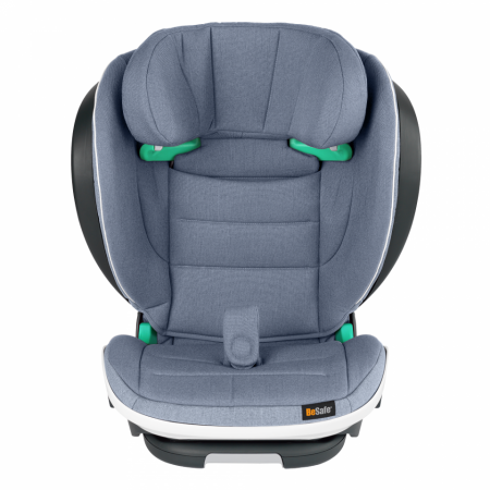 Scaun auto copii BeSafe iZi Flex Fix i-Size1