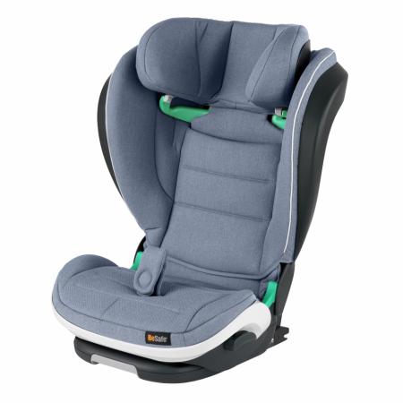 Scaun auto copii BeSafe iZi Flex Fix i-Size3