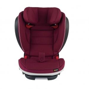 Scaun auto copii BeSafe iZi Flex Fix i-size [1]