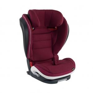 Scaun auto copii BeSafe iZi Flex Fix i-size [2]