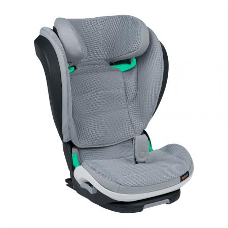 Scaun auto copii BeSafe iZi Flex Fix i-size [6]
