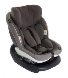 Scaun auto copii BeSafe iZi Modular X1 i-size0