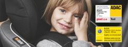 Scaun auto copii BeSafe iZi Modular X1 i-size1