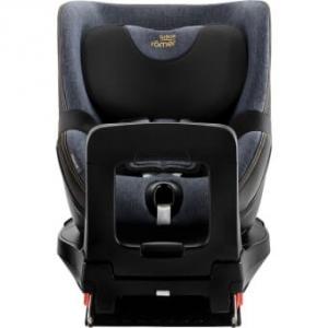scaun-auto-copii-britax-dualfix-i-size [1]