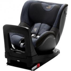 scaun-auto-copii-britax-dualfix-i-size [0]