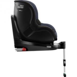scaun-auto-copii-britax-dualfix-i-size [5]