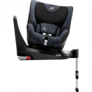 scaun-auto-copii-britax-dualfix-i-size [2]
