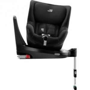 Scaun auto copii Britax Dualfix i-size2