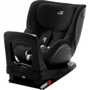 Scaun auto copii Britax Dualfix i-size0