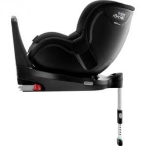 Scaun auto copii Britax Dualfix i-size3
