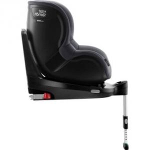 Scaun auto copii Britax Dualfix i-size6