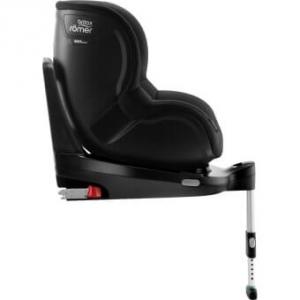Scaun auto copii Britax Dualfix i-size5