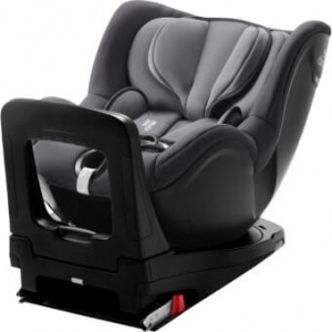 Scaun auto copii Britax Dualfix i-size7