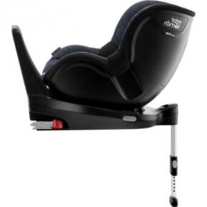 scaun-auto-copii-britax-dualfix-i-size [3]